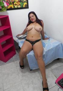 PERRACAS COLOMBIANAS 333-899-255-426-8286857 dir3x.com