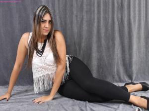 PERRACAS COLOMBIANAS 672-691-206-680-8307265 dir3x.com