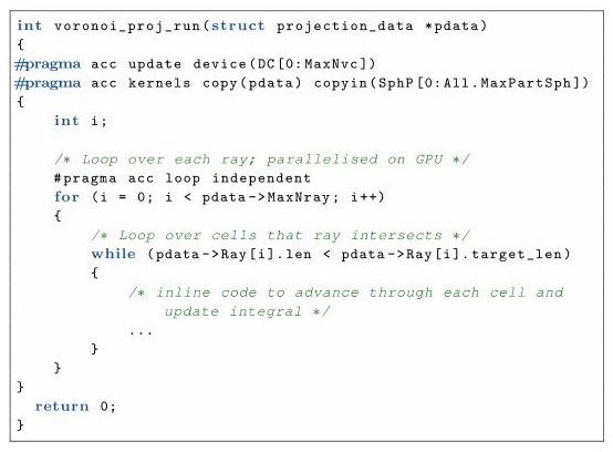 AREGPU_GPU_code.jpg