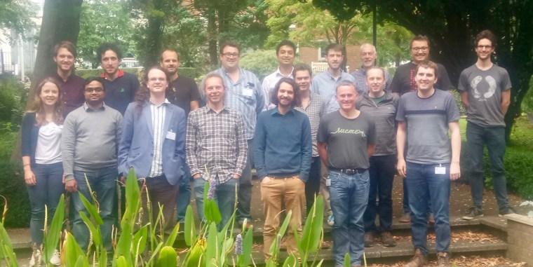 Hackathon-2018-alltogether