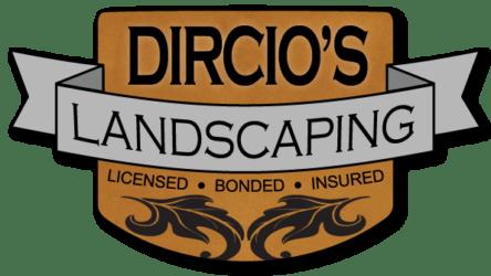 Dircio's landscaping