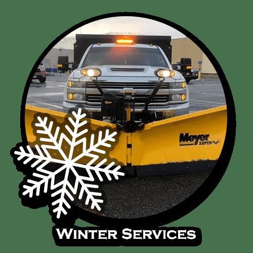 winter service