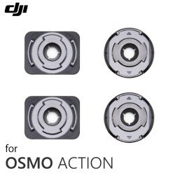 osmo-action-adhesive-mount-kit