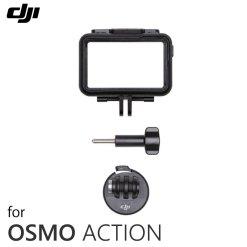 osmo-action-camera-frame-kit
