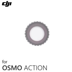 osmo-action-lens-filter-cap