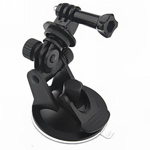 gopro accessory 13533