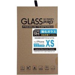 GLASSF-IPXS58