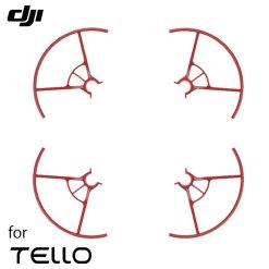 dji-tello-iron-man-edition-propeller-guards