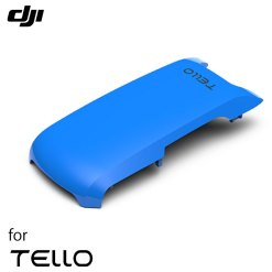 dji-tello-snap-on-top-cove-bule