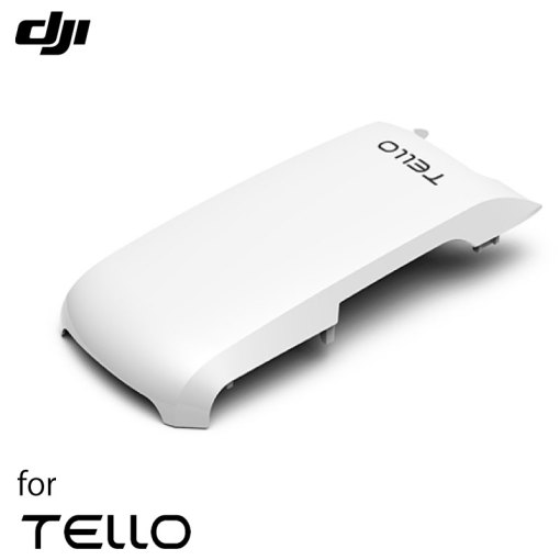 dji-tello-snap-on-top-cover-white