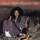 Angela Bofill Songs Amp Albums