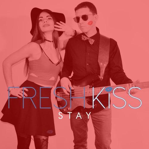 """Résultat de recherche d'images pour """"fresh kiss stay"""""""