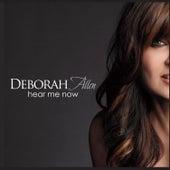 Deborah Allen Songs Amp Albums