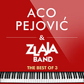 Aco Pejovic Songs Albums
