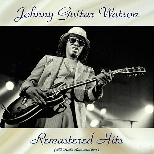 He released the songs 'hot little mama', 'too tired', and 'oh baby'. Remastered Hits (All Tracks Remastered 2018) de Johnny ...