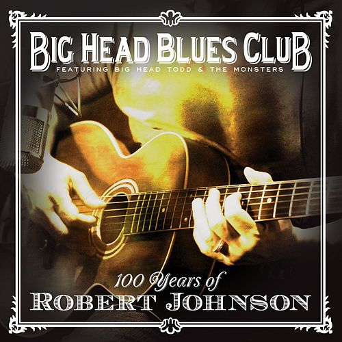Do you remember digging in that delic. Sweet Home Chicago By Big Head Todd And The Monsters