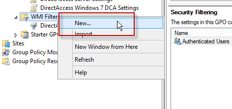 directaccess_dca2_windows7_002