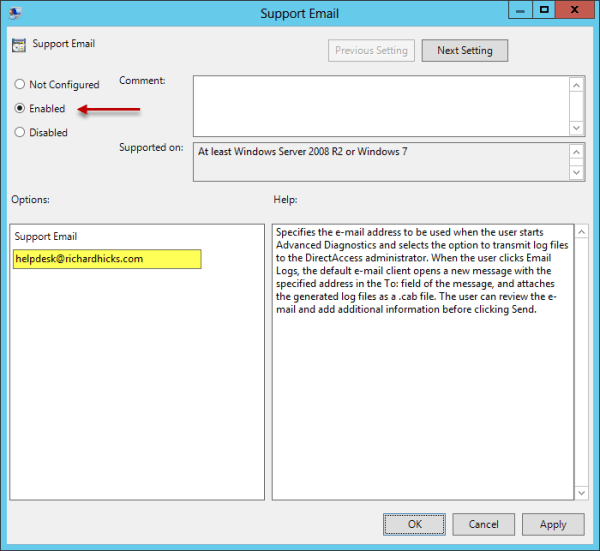 directaccess_dca2_windows7_02