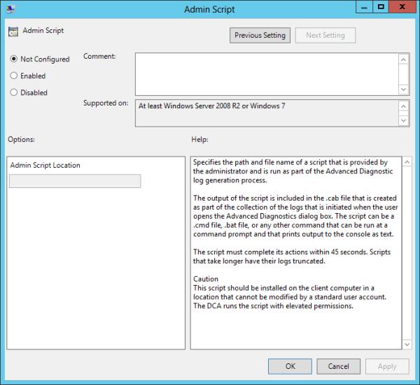 directaccess_dca2_windows7_07