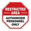 Always On VPN and Zero Trust Network Access (ZTNA)