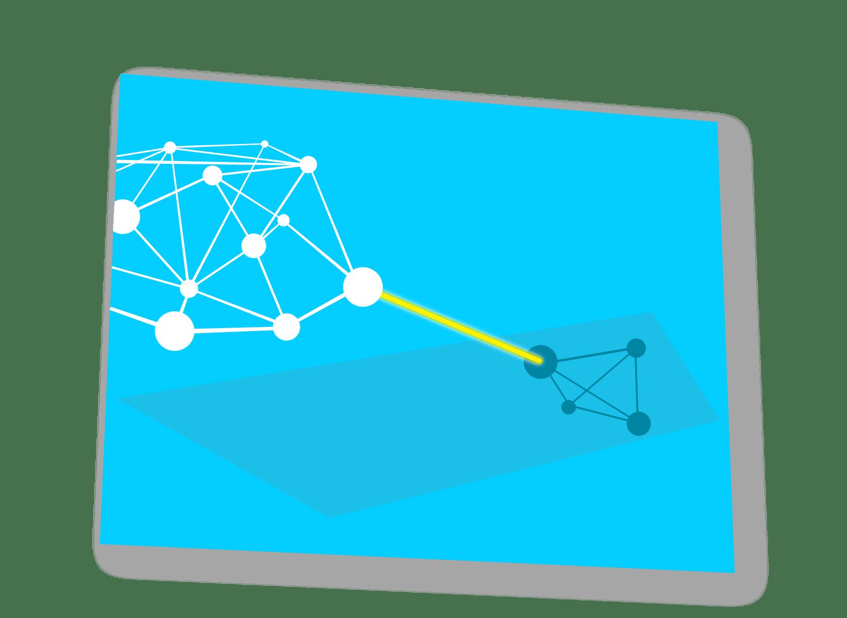 AI | Deep Learning Contact Us