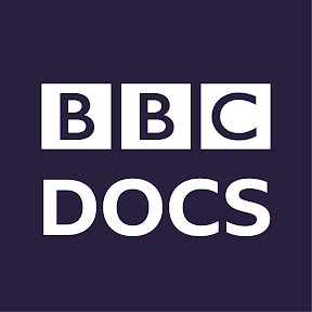 BBC DOCS TV