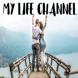 MY LIFE CHANNEL (1)