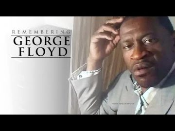 Watch Live - George Floyd remembered in memorial service in Minneapolis | ABC News Live