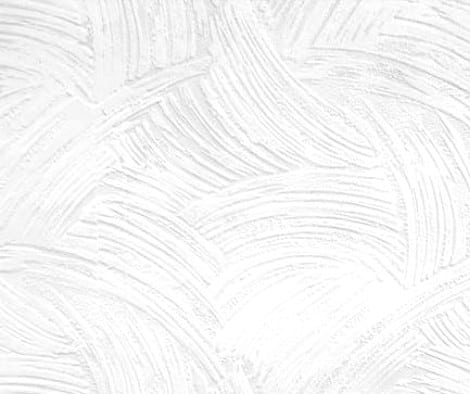 Titanium Dioxide White Pigment