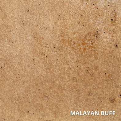 Deco Gel Swatch - MALAYAN BUFF