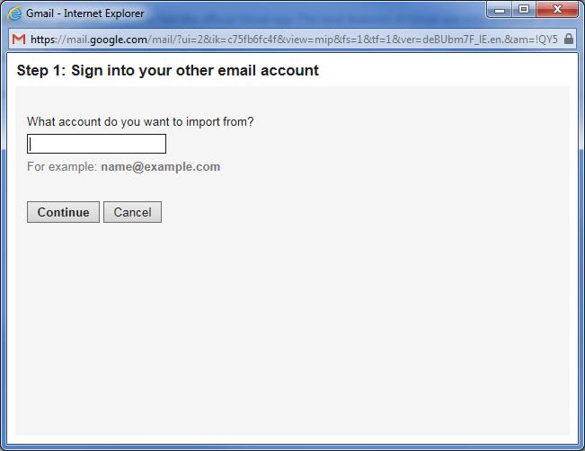 email migration02.jpg
