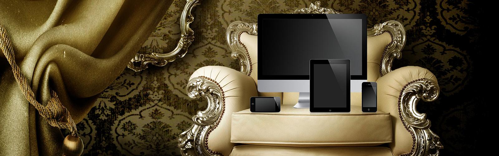 luxury-Internet-seat-1600x500