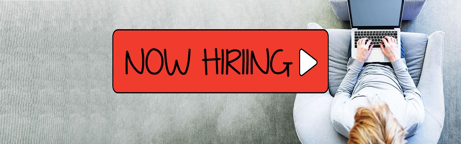 now-hiring-guy-on-laptop