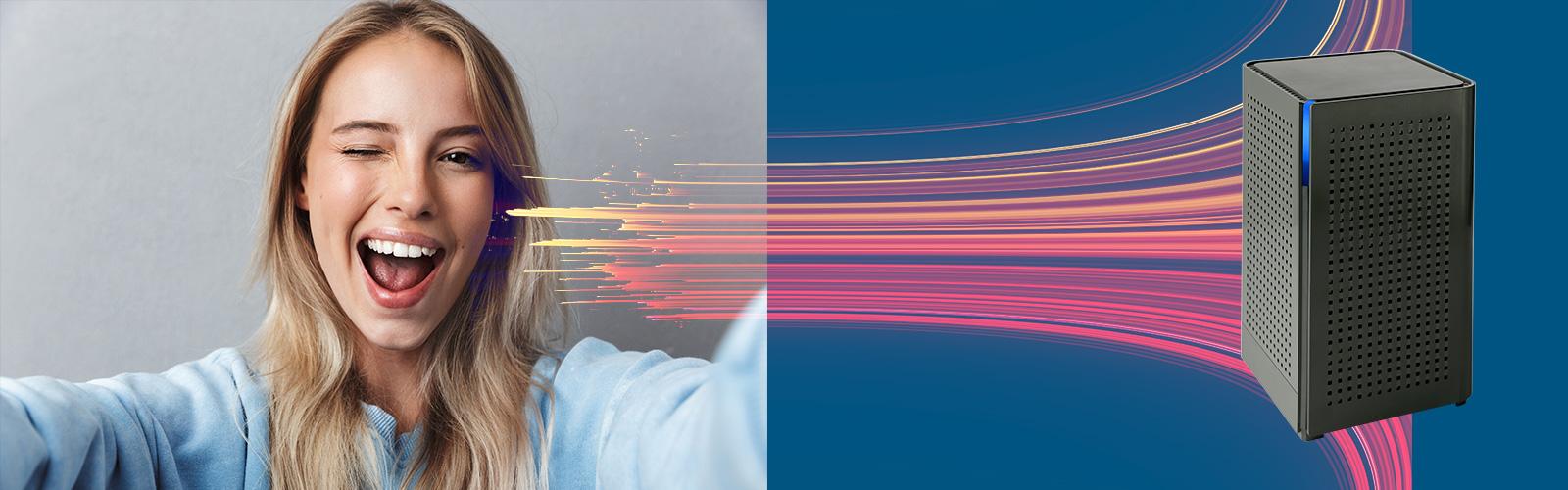 blast-selfie-bluebkg-1600x500-1