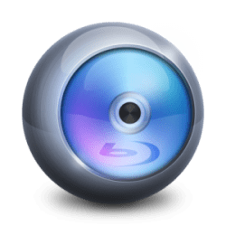 Tipard Blu-ray Copy Crack 7.1.70 Latest Version Free Download