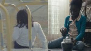 Sundance2016 Shorts 1 directedbywomen