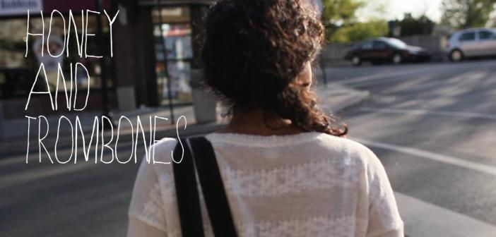 Honey and Trombones directed by Tayarisha Poe