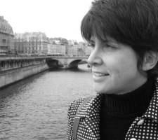 Marian Green, Producer