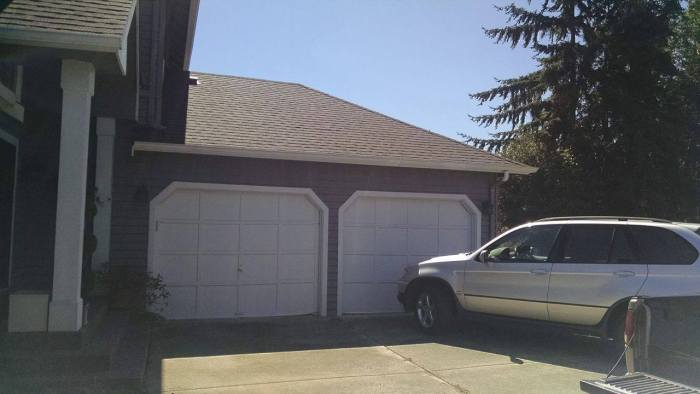 leila-garage
