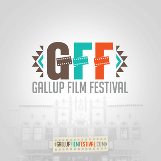 Gallup Film Festival 2017