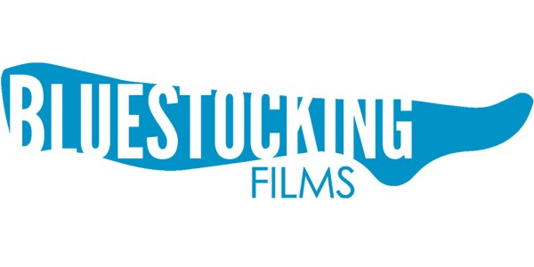 #Bluestocking2017: Women Directors Share Insights About Their Work