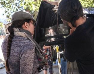 Requiescat_SJ Directing 2