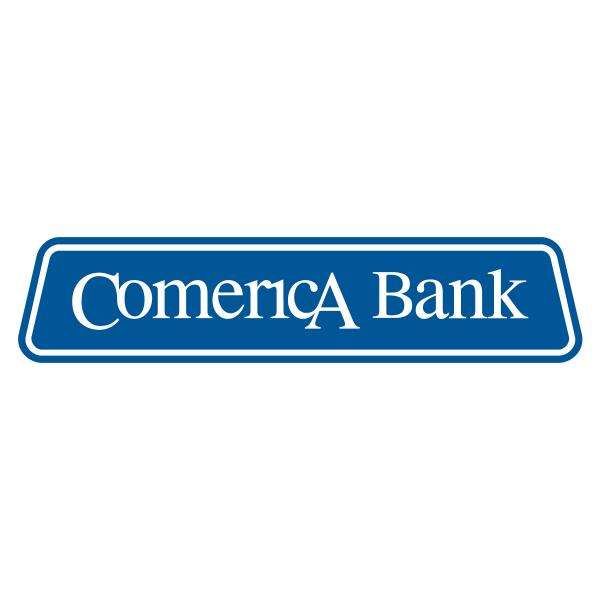 Comerica Bank Direct Express Card