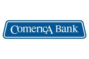 """Comerica bank direct express card"""