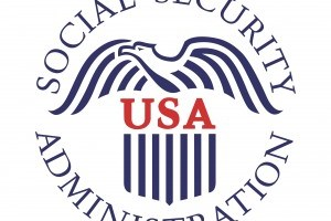 """2019 Social Security Increase Largest in 7 Years"""
