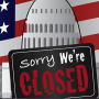 """Will Social Security Checks be affected by Government Shutdown?"""