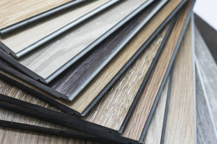 Vinyl Plank Flooring Nicholasville, Kentucky (KY) Durable and Beautiful Floors for Your Home or Business