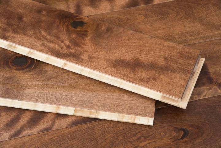 Vinyl Plank Flooring Danville, Kentucky (KY) Durable and Beautiful Floors for Your Home or Business