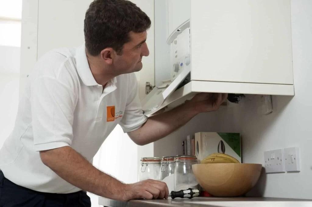 Boilers Leeds: should you repair or replace?