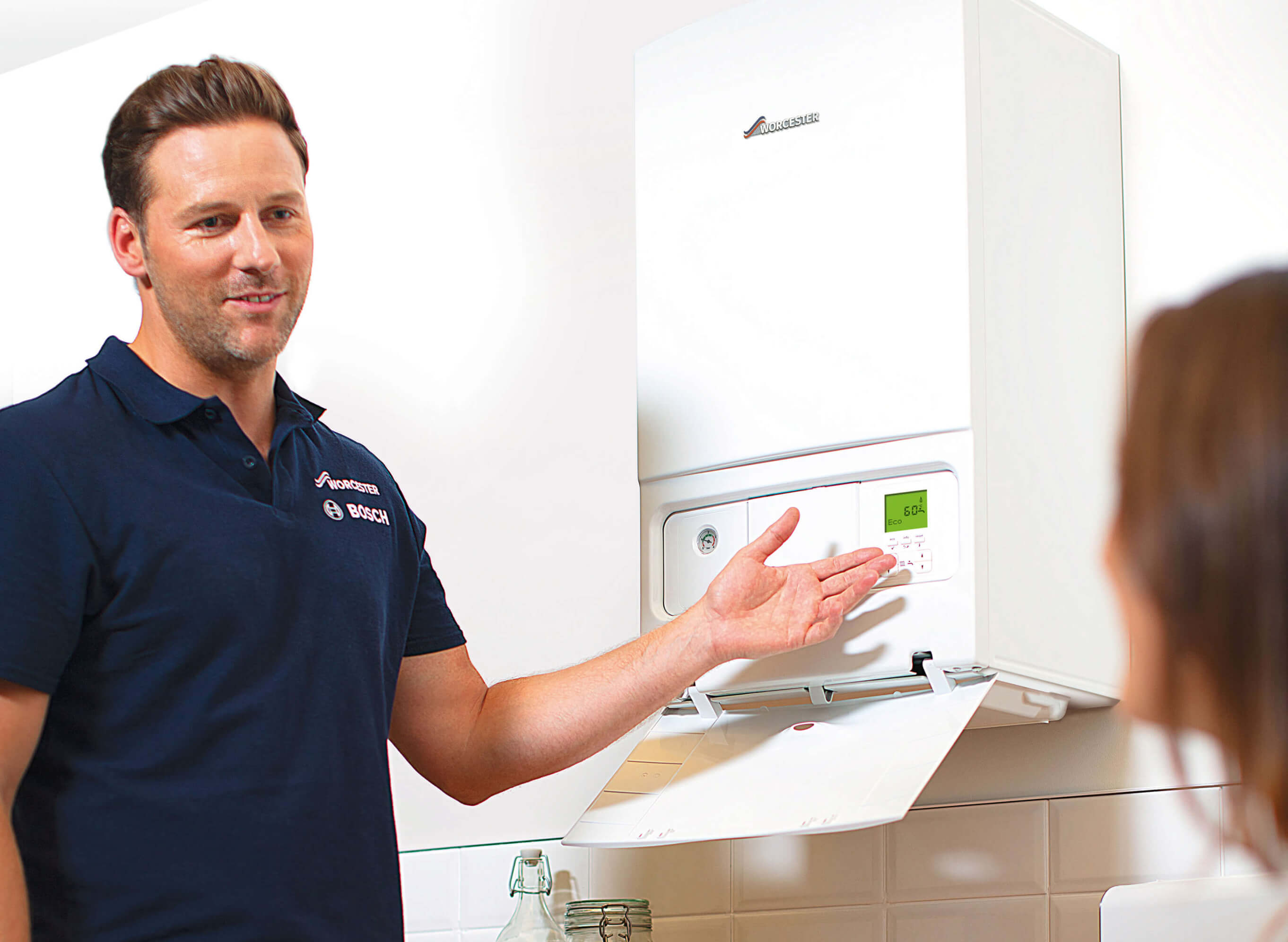 Aftercare for New Boilers Leeds | Everything You Need To Know